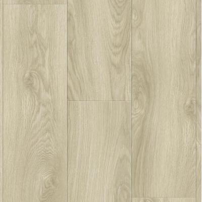 винилови планки 21007 oak original beige
