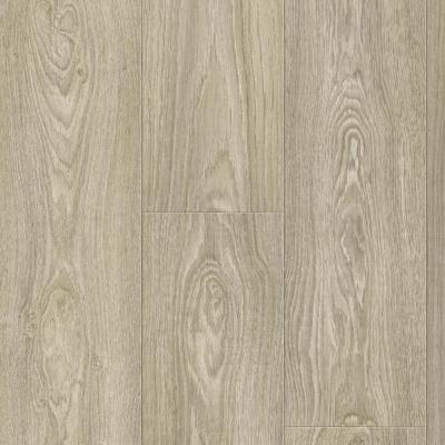 винилови планки 21010 oak street beige