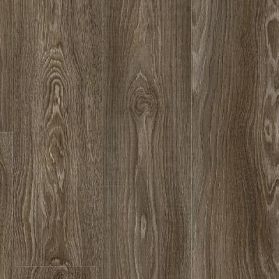 винилови планки 21011 oak street brown