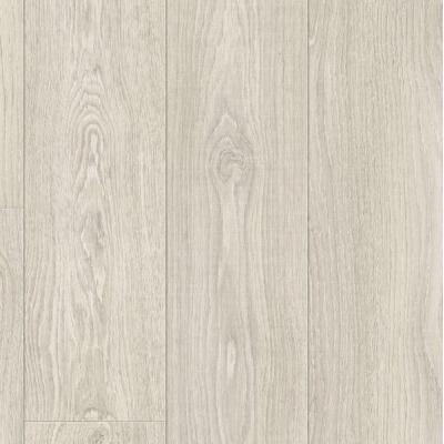 винилови планки 21014 oak street white