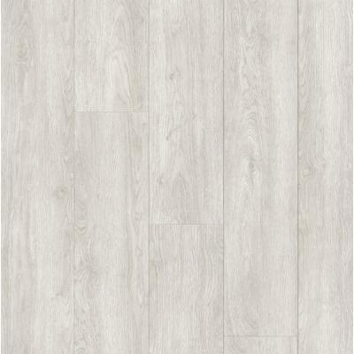 винилови планки 21000 oak trend beige