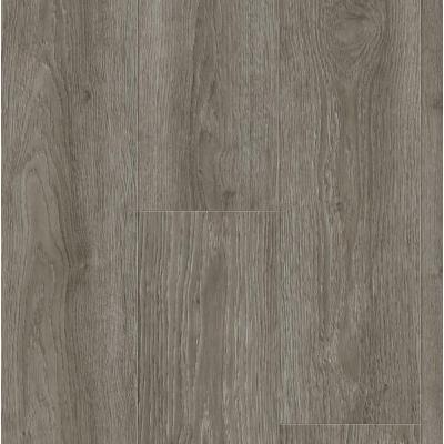 винилови планки 21003 oak trend brown