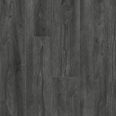 винилови планки 21005 oak trend graphite