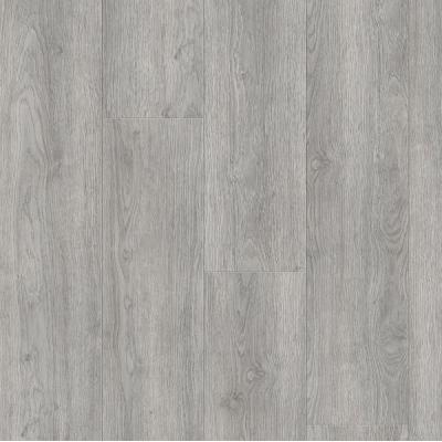 винилови планки 21002 oak trend grey