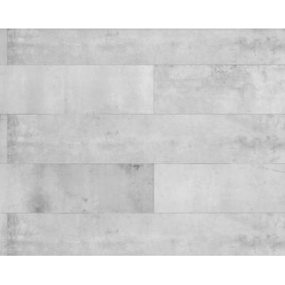 PVC ламинат 41071