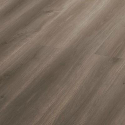 LVT настилка за под 5112 oak brown