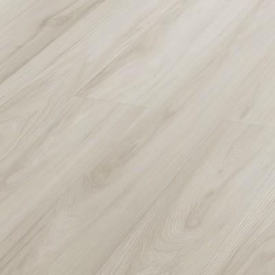 LVT настилка за под 5113 elm light grey