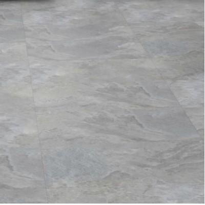 винилов ламинат 35994005 Slate Grey