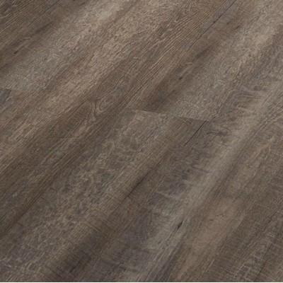 винилов ламинат 35998008 Oak Dark Grey