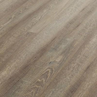 винилов ламинат 35998007 Smoked Oak Light Grey