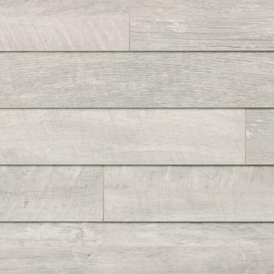 стенни панели мдф k060 alabaster barnwood