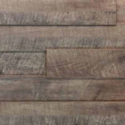 стенни панели мдф k061 rusty barnwood