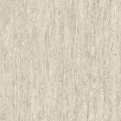 PVC настилка 3076246 Sand Beige