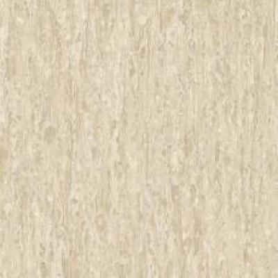 PVC настилка 3076247 Gold Beige