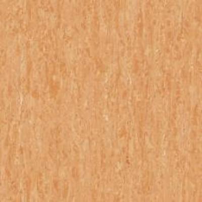 PVC настилка 3076257 Orange