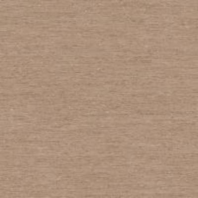 PVC настилка 3076820 Grey Beige