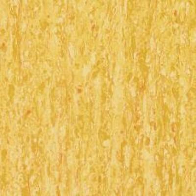 PVC настилка 3076824 Yellow