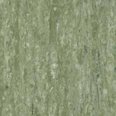 PVC настилка 3076836 Sage Green