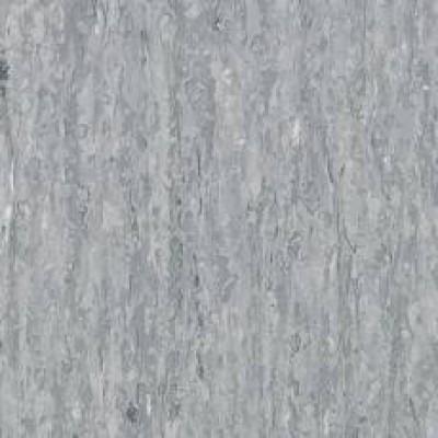 PVC настилка 3076853 Medium Grey