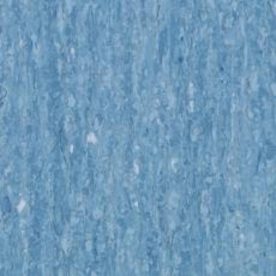 PVC настилка 3076857 Medium Blue