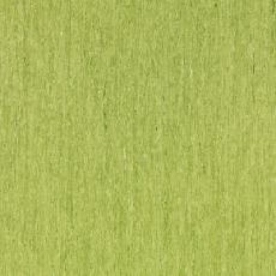 PVC настилка 3076861 Gron