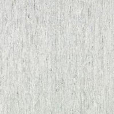 PVC настилка 3076871 Cool White