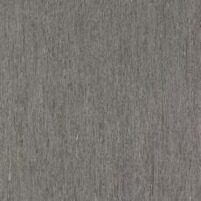 PVC настилка 3076874 Beige Grey