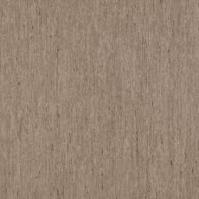 PVC настилка 3076899 Brown Beige