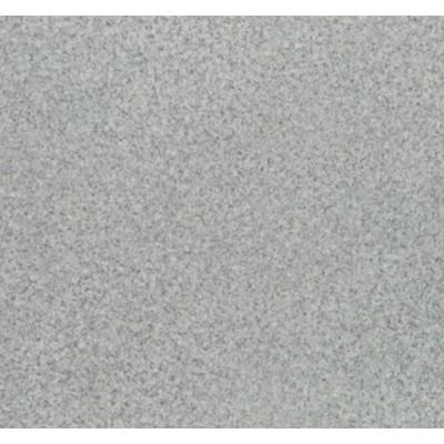 PVC настилка V04