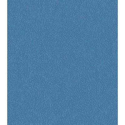 PVC настилка 6170