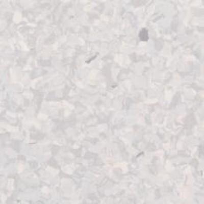 PVC настилка 3097710 Light Grey