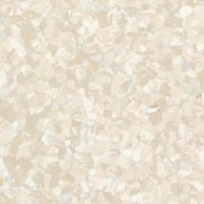 PVC настилка 3097719 White