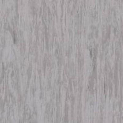 PVC настилка TH-21003495