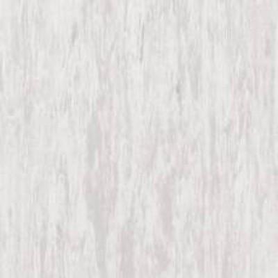 PVC настилка TH-21003497