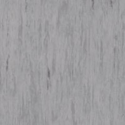 PVC настилка TH-21003498
