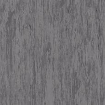 PVC настилка TH-21003499