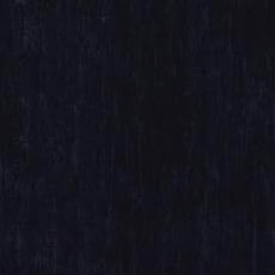 PVC настилка TH-21003500