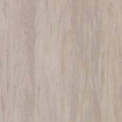 PVC настилка TH-21003911