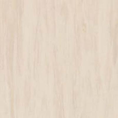 PVC настилка TH-21003912