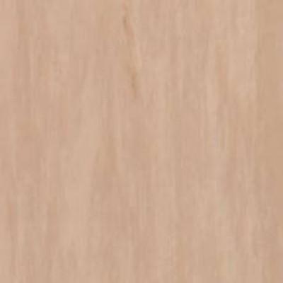 PVC настилка TH-21003914