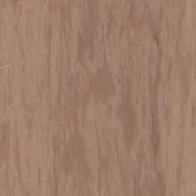 PVC настилка TH-21003915
