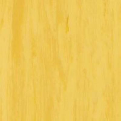 PVC настилка TH-21003916