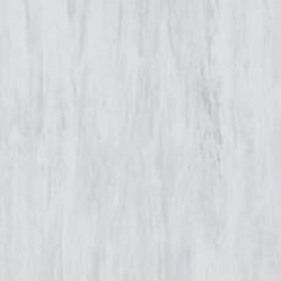 PVC настилка TH-21003919