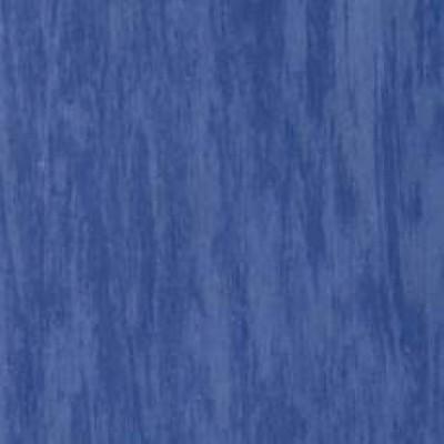 PVC настилка TH-21003920