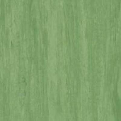 PVC настилка TH-21003921