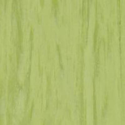PVC настилка TH-21003922