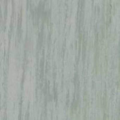 PVC настилка TH-21003923