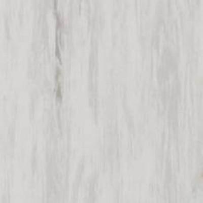 PVC настилка TH-21003924