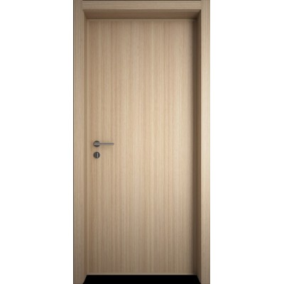 врата  за баня с термопанел / Alkorcel