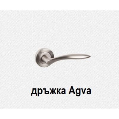дръжки за врата Agva